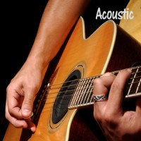 acoustic-presets