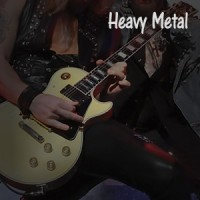 heavy-metal-presets