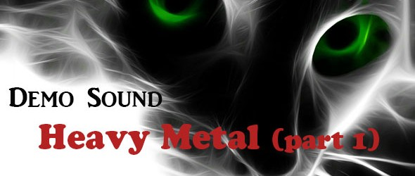 demo-sound-heavy-metal-1