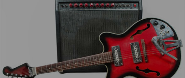 amp-for-playing-rock
