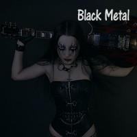 black-metal-presets