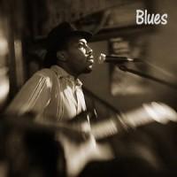 blues-presets