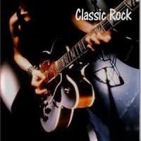 classic-rock-presets