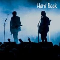 hard-rock-presets