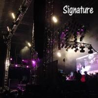 signature-presets