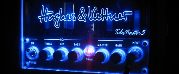 hughes-kettner-guitar-amp-head-tube-meister-5