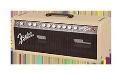 fender-guitar-amplifier