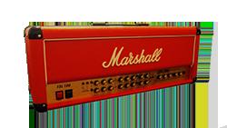 marshall-guitar-amplifier
